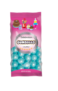15002-8oz-Shimmer-Blue-Gumballs-Peg-Bag-Copy