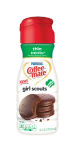 CML_16oz_GS_Thin_Mints