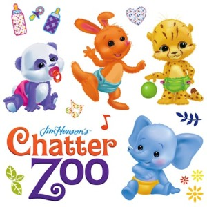 ChatterZoo_72dpi