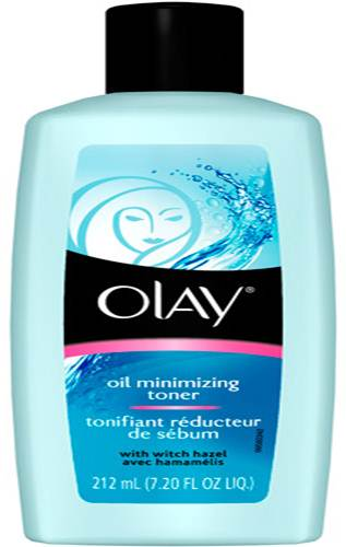 Keeping Your Skin Clean With Olay