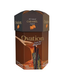Ovation_Caramel