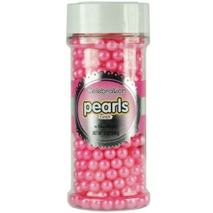 Shimmer-Bright-Pink-Pearls-Jar-Copy1