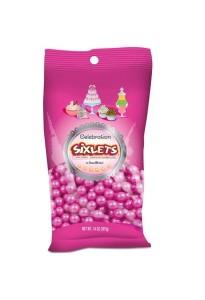 Shimmer-Pink-Sixlets-Peg-Bag-Copy