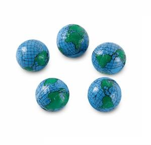 81019-Earth-ball