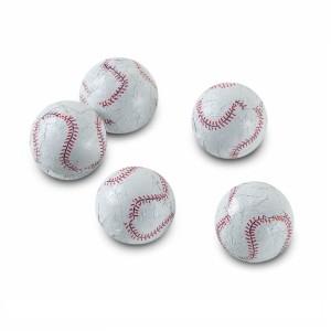 81020-Baseball