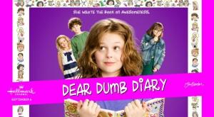 DearDumbDiary