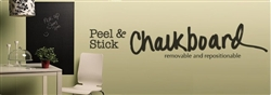 chalkdecstick1-3T