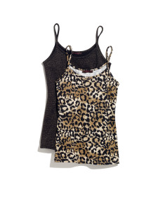 basically chic tanks