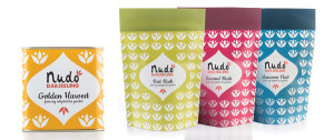 NUDO_Darjeeling_ALL-Packages_Std_LRes