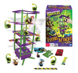 TMNT_FlyingAttack_BeautyShot