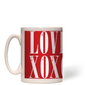 MUG-48005-730-MERCHLARGE_FRONT-NONE_WHITEMUG-v139025329600030899