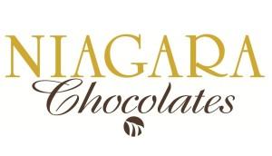 NiagaraChoc_logo NEW