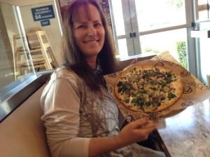 unnamedmyhealthierpizza