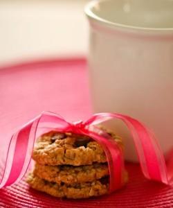 unnamedcookies