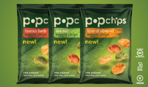 unnamedpopchips