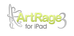 ArtRage for iPad Logo