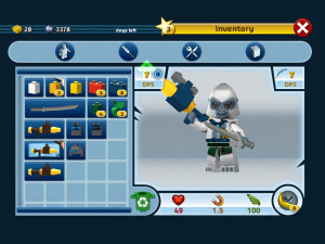 CHIMA Online_Customisation_iOS
