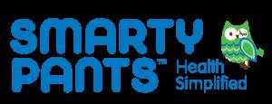 Logo-with-owl-transparent