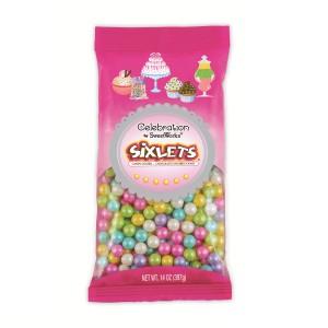 03972-14oz-Shimmer-Spring-Mix-Sixlets