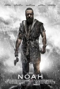 214.028.Noah