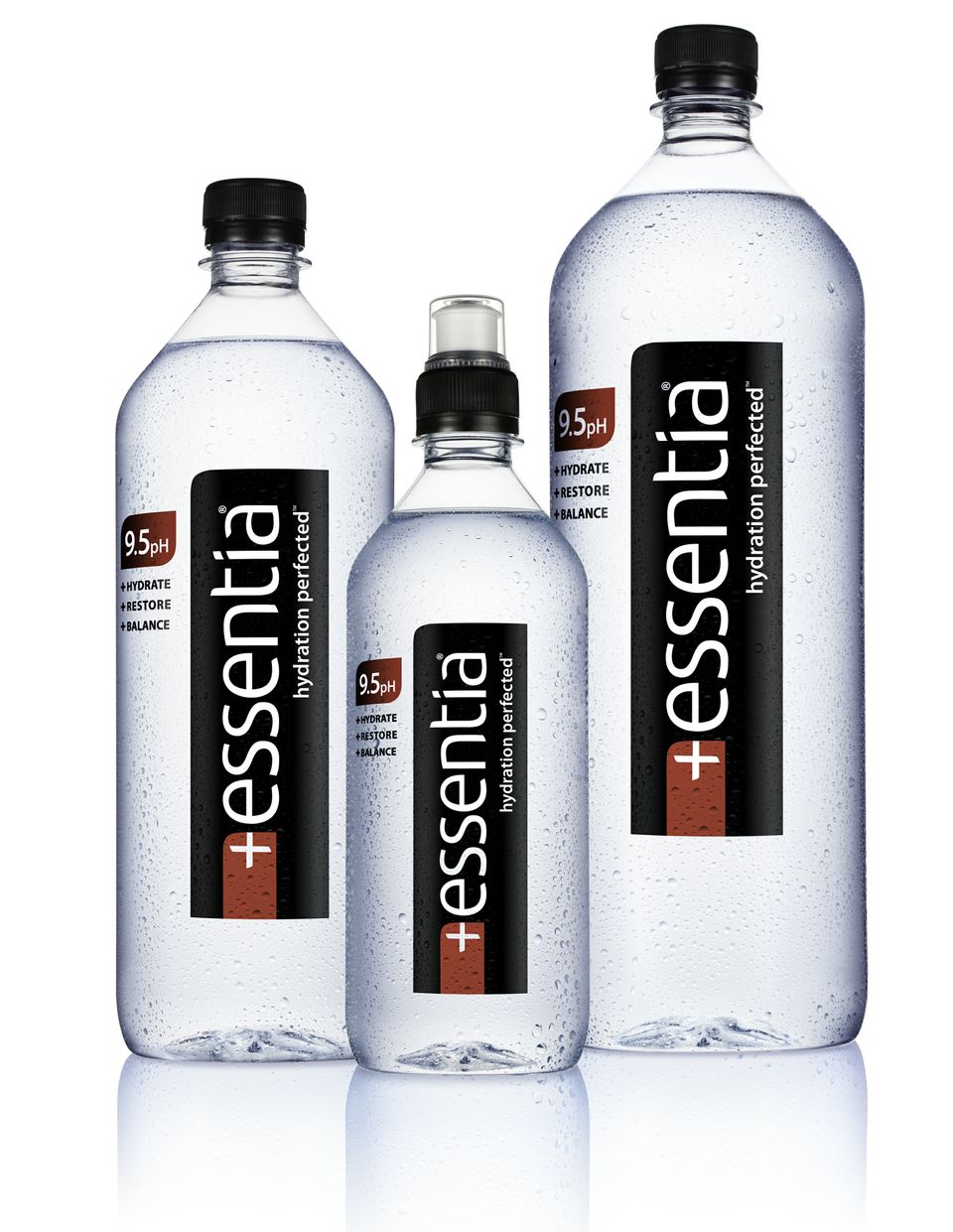 What Is The Best Alkaline Water To Drink