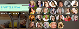 The Mom Summit_FB Cover Photo_PICS B