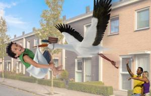 asset-stork-1