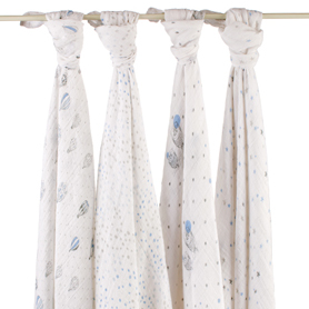 2043_1-classic-4-pack-swaddle-night-sky
