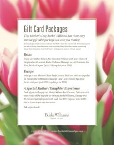 Burke Williams Mother's Day_LA