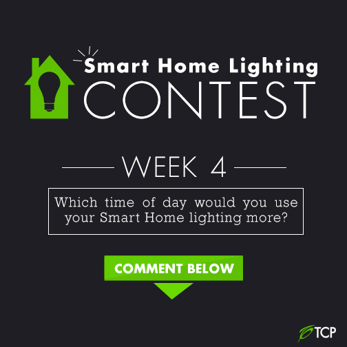 201406-TCP-FacebookContest-week4
