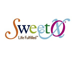 SweetXO-Logo-Color-Fulfilled