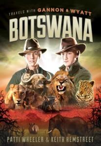 Wheeler_Botswana_cover