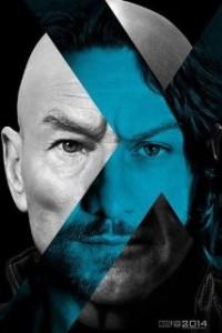 X-Men.FuturePast