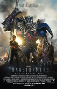 Transformers.2014