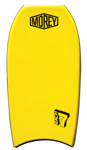 90115_MOREY2014_Mach7_Yellow_Deck