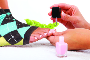FREETOES Pedicure300dpi (1)