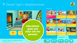 PBSkids_tablet_screenshots_0002_3