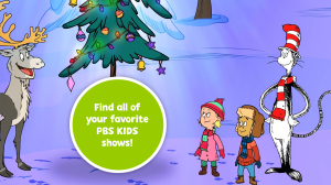PBSkids_tablet_screenshots_0003_4