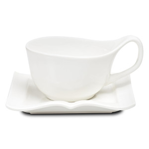 Book-Shaped-Saucer-Cup