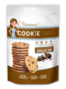 Mrs.Thinsters_CC