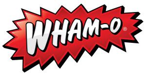 WHAMO_Color_Logo_FIXED_2012-300x158