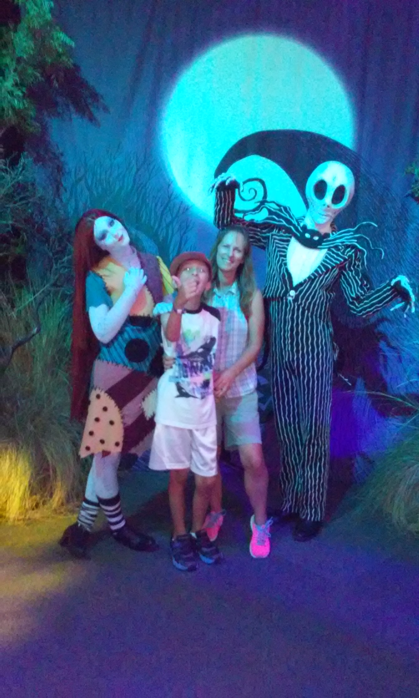 Go To Www Bing Comhella: Halloween Time Family Media Day!: #HalloweenTime Is The