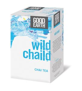 GE 2013 3D WILD CHAILD LEFT CLEAN