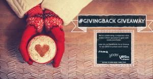 Giveaway_FBLink