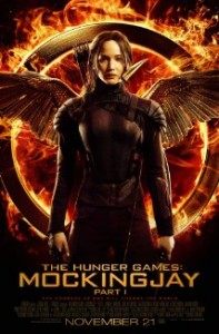HungerGames.Mockingjay.1