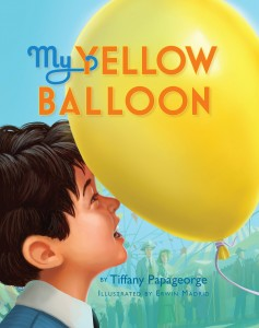 Yellow-Balloon-Case2