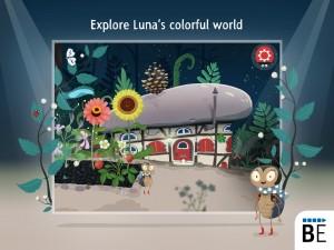 2048x1536_luna_storeScreen_01_en