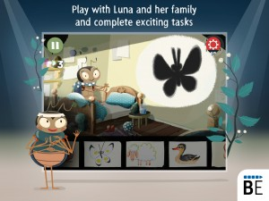 2048x1536_luna_storeScreen_02_en