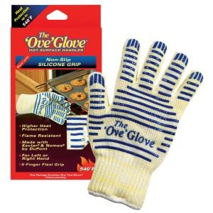 HH501-01_with_Glove_HI
