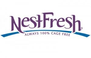NestFresh-Logo-LowRes
